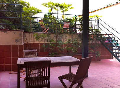 apartment-granvia-patio