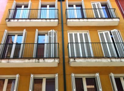 fachada-fomento2502