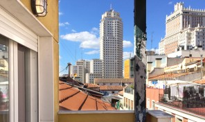 Granvia-penthouse-terraza-featured