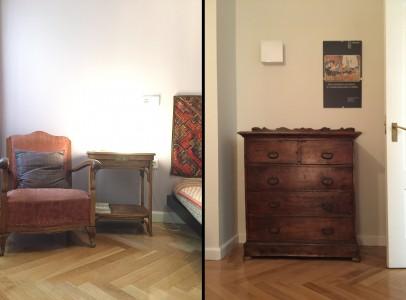 Dormitorio-IMG_8544 copia