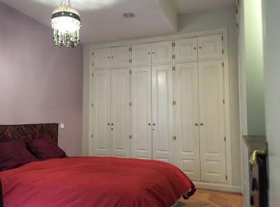 dormitorio-mostenses001