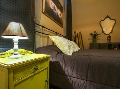 Madrid Apartamento Lavapies Torrecilla9225