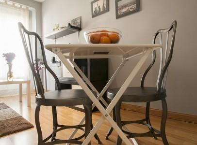 Madrid Lavapies Apartamento Amparito0223