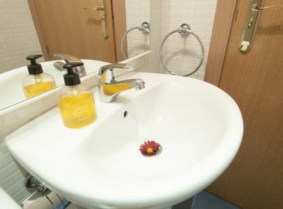 Madrid Lavapies Apartamento Amparito0299
