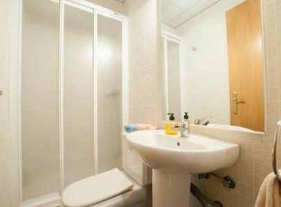 Madrid Lavapies Apartamento Amparito7479